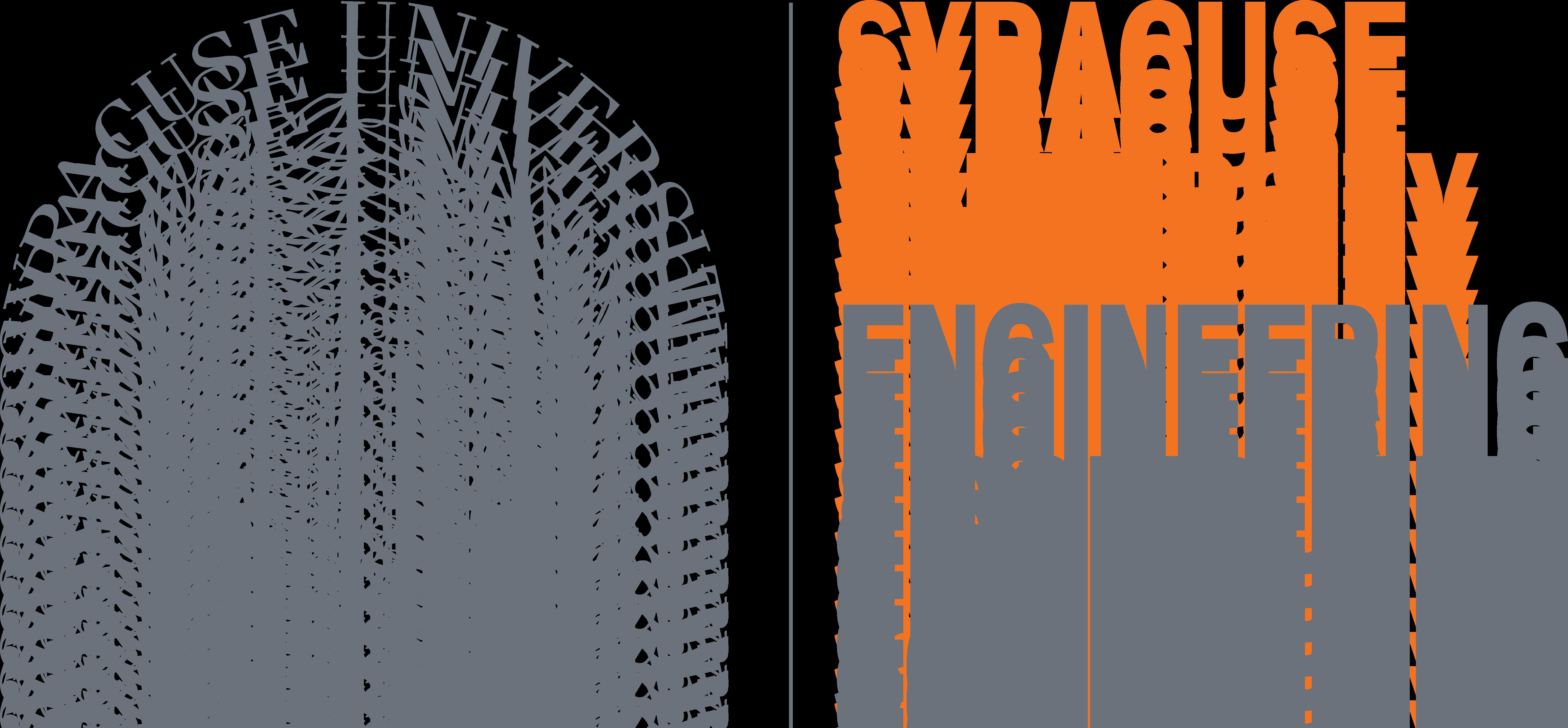College Of Engineering Computer Science Syracuse University